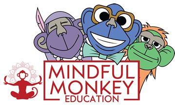 Mindful Monkey Education